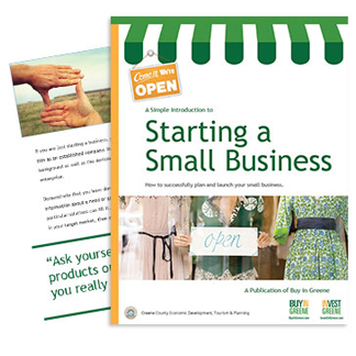 Starting-Small-Biz-eBook-Graphic