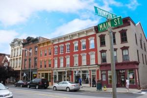 Greene County, Catskill, NY