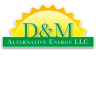 D&M Alternative Energy LLC in Coxsackie