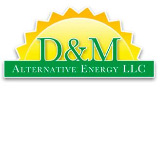 D&M Alternative Energy LLC