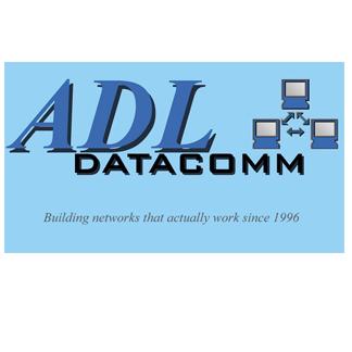 ADL Datacomm
