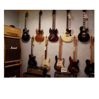 Babars Vintage Guitars