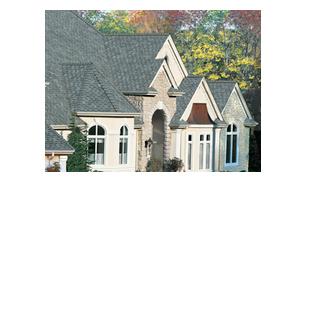 Bob Schmidt & Sons Roofing