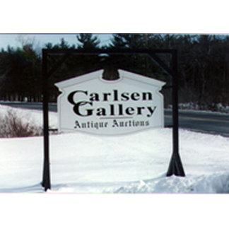 Carlsen Gallery, Inc.