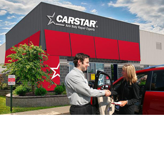 Charlie's CARSTAR Auto Body