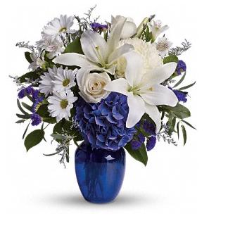 Catskill Florist, Inc.