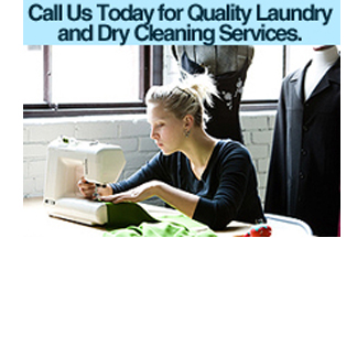 Clothespin Laundromat & Drycleaning
