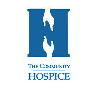Community Hospice of Columbia/Greene