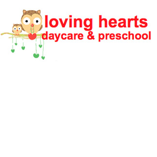 Coxsackie Loving Hearts Daycare & Preschool in Coxsackie