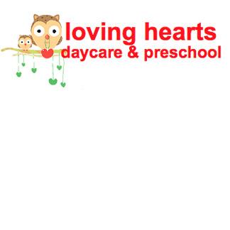Coxsackie Loving Hearts Daycare & Preschool
