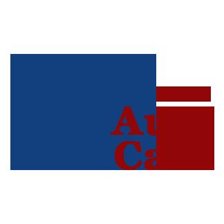 Don's Auto Care
