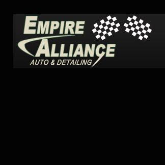Empire Alliance Auto & Detailing, Inc.
