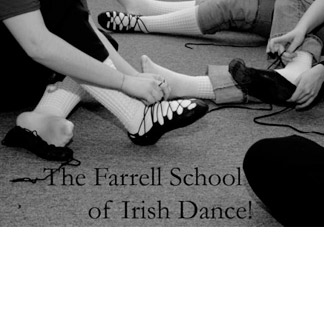 Farrell School of Irish Dance in Freehold