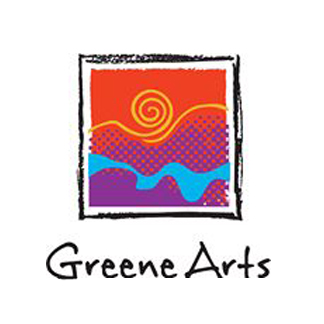 Greene County Council on the Arts