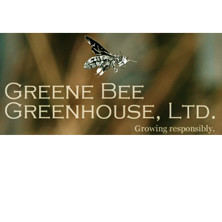 Greene Bee Greenhouse, Ltd