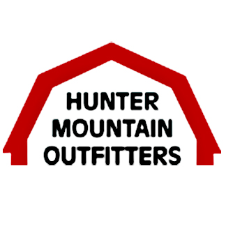Hunter Mountain Outfitters in Hunter
