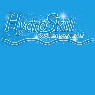 Hydroskill Water Systems