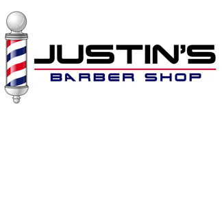 Justin's Barber Shop in Coxsackie