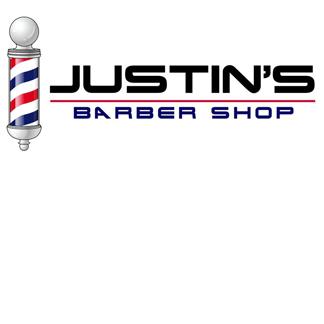 Justin's Barber Shop