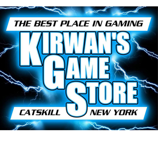 Kirwan's Game Store in Catskill