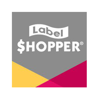 Label Shopper