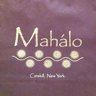 Mahalo Gift Shop