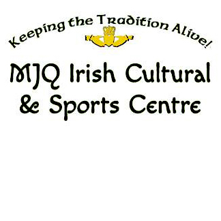 Michael J. Quill Irish Cultural & Sports Centre, Inc. in East Durham