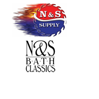 N & S Bath Supply in Catskill