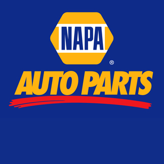 NAPA Auto Parts – Greenville Auto & Truck Parts Inc.