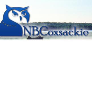 National Bank of Coxsackie in Coxsackie