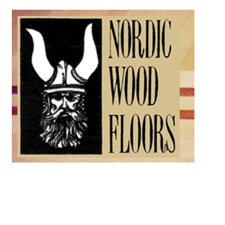 Nordic Wood Floors in South Cairo