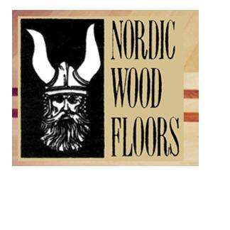 Nordic Wood Floors