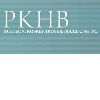 Pattison, Koskey, Howe & Bucci, CPAs, P.C