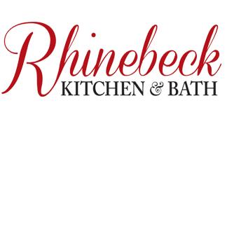 Rhinebeck Kitchen & Bath in Coxsackie