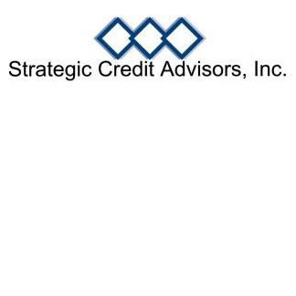 Strategic Credit Advisors Inc