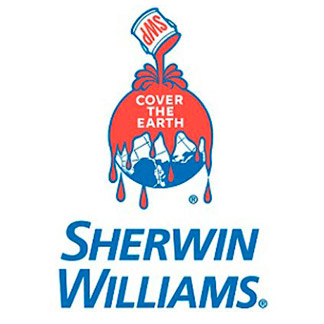 Sherwin-Williams Co. in Catskill