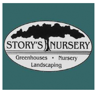 Story's Nursery, Inc. in Greenville