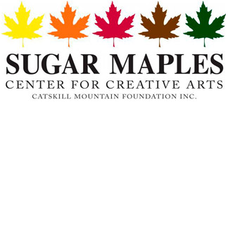 Sugar Maples Center for Creative Arts in Maplecrest