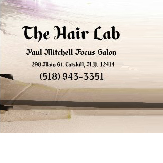 The Hair Lab in Catskill