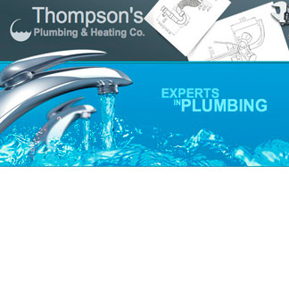 Thompson's Plumbing & Heating in Windham