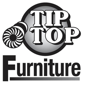 Tip Top Furniture