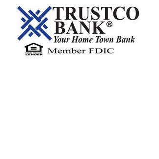 Trustco Bank in Catskill