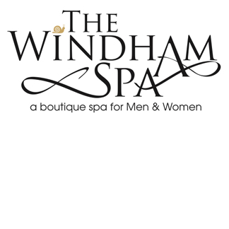 The Windham Spa in Windham