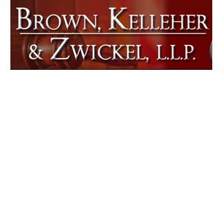 Brown, Kelleher & Zwickel, L.L.P.