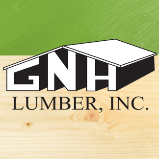 GNH Lumber in Greenville