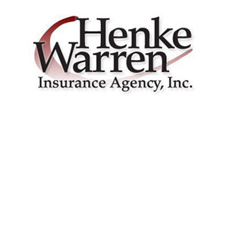 Henke Warren Insurance Agency