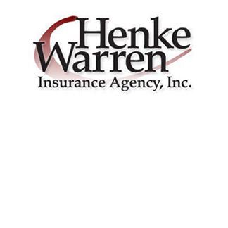 Henke Warren Insurance Agency