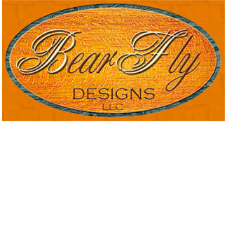 BearFly Designs, LLC
