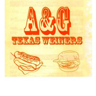 A & G Texas Weiners