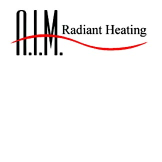 Aim Radiant Heating